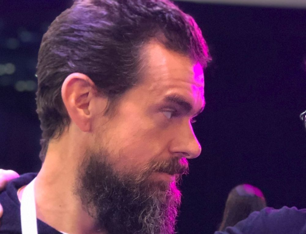 Twitter Ceo Jack Dorsey Plans To Donate 1 Billion Of His Equity In Square To Covid 19 Relief Efforts