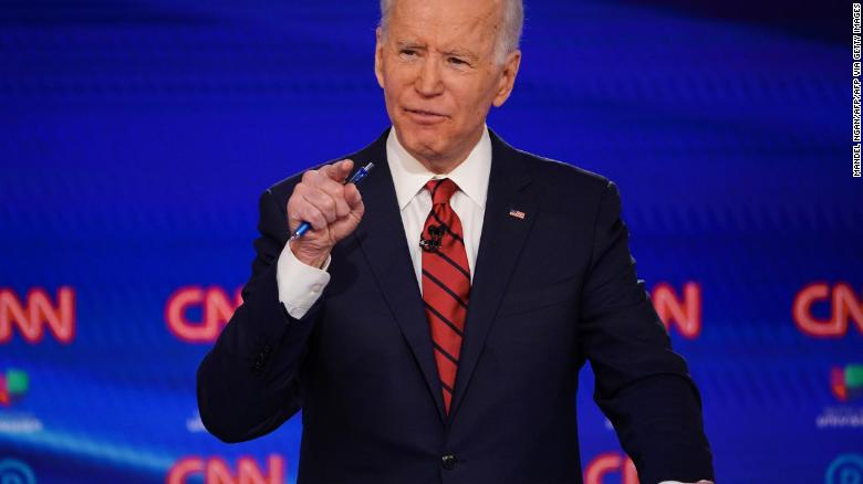 Only 47 Of Young Black Americans Under 30 Plan To Vote For Joe Biden Report