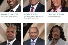 Brown Capital Management