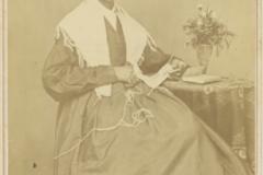 Earl W. Stafford
